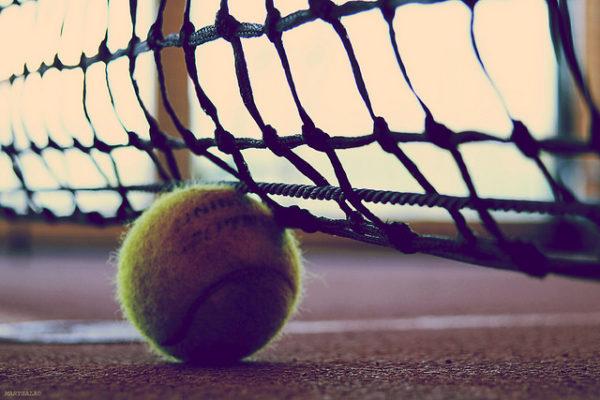 Tennis, Miami 2019: manca una generazione agli ottavi