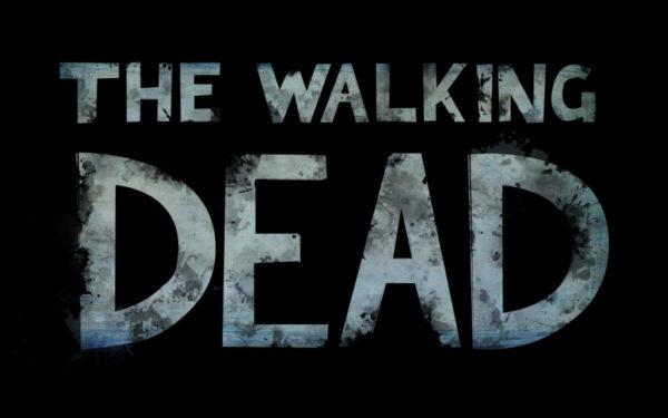 The Walking Dead 9x15 trama e anticipazioni episodio. Quando esce in streaming