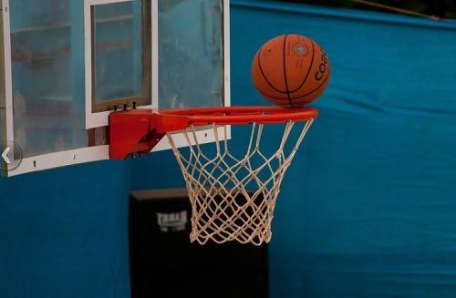 Venezia-Avellino Serie A basket: dove vederla in streaming o in tv