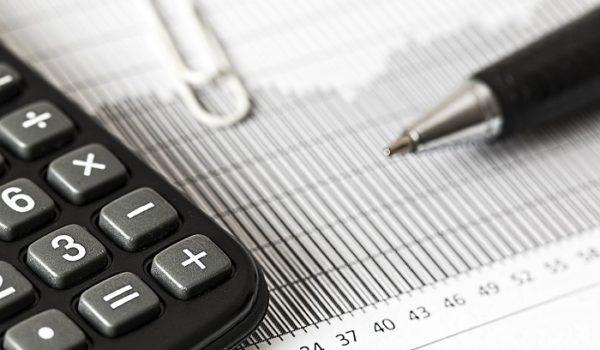 Busta paga 2019 contributi e malattia non pagati