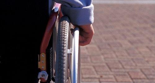 """Legge 104 e disabili: agevolazioni in arrivo con """"provvedimenti ad hoc"""""""