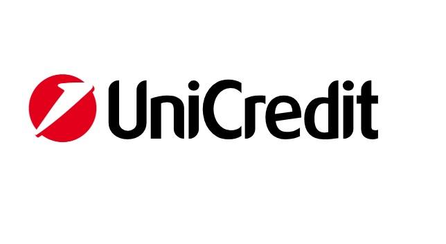 Libretto bancario Unicredit