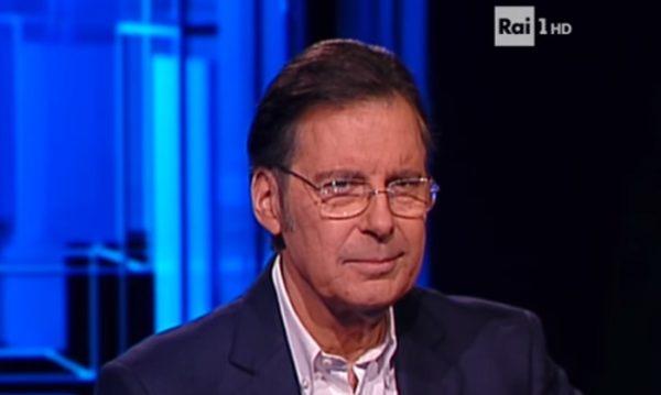 Morte Fabrizio Frizzi: palinsesto programmi Rai a un anno dalla scomparsa