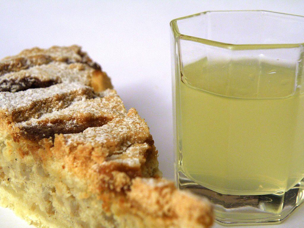 Pastiera napoletana: ricetta originale Scaturchio e calorie. I segreti