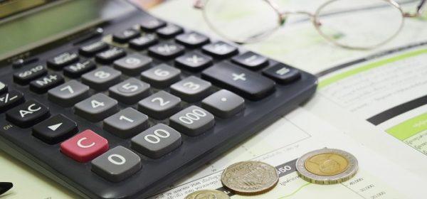 Pensioni ultime notizie: blocco rivalutazione assegni 2019