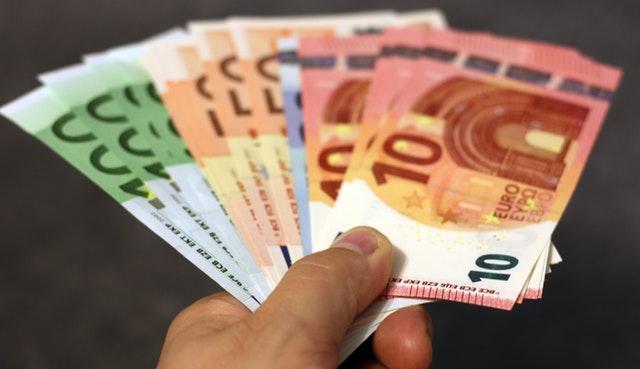 Reddito di cittadinanza: quanti soldi danno