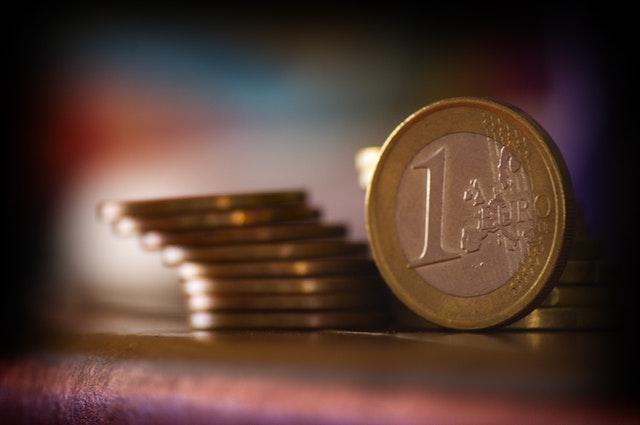 Regime forfettario 2019 e calcolo 65 mila €, come si cumulano più lavori?
