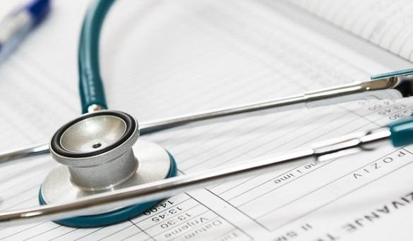 Visita fiscale Inps aumento medici