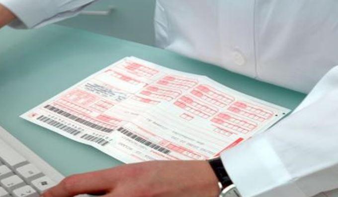 Abolizione ticket sanitario con Isee, le fasce agevolate. Parla il ministro
