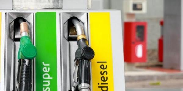 Aumento accise prezzo benzina 2 euro in autostrada, le previsioni per maggio