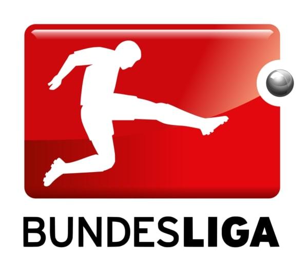 Bundesliga 201819, 27a giornata si ferma il Bayern, Borussia al primo posto