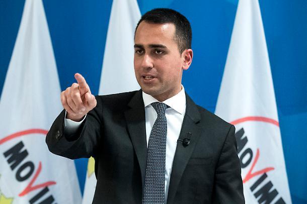 Candidati M5S elezioni europee 2019 chi sono i nomi famosi dei 76 scelti