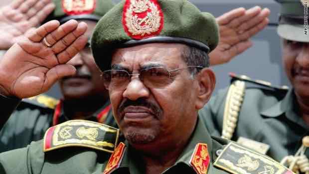 Colpo di stato Sudan: Omar Al Bashir si è dimesso, le ultime notizie