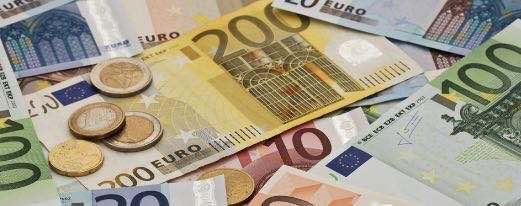 Come cambiano i prezzi con l'aumento Iva 2020: quanto si paga, proiezioni