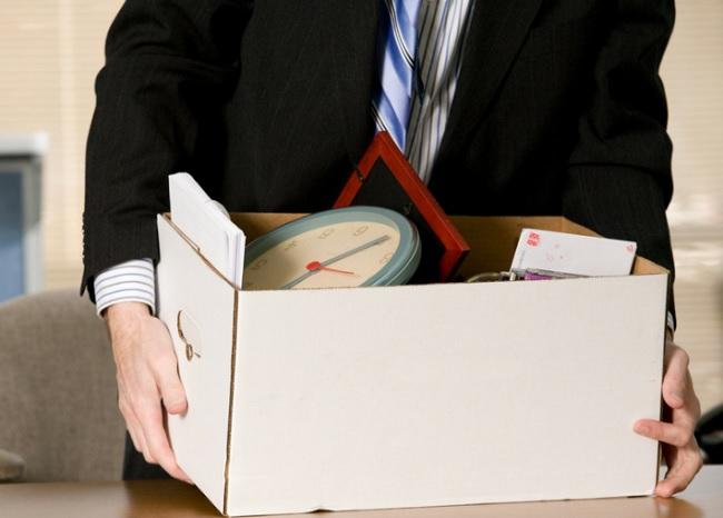 Licenziamento invalido civile Inps quando è possibile e chi rischia