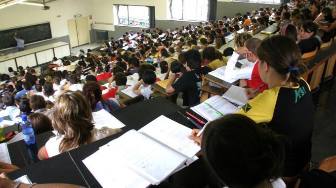 Lingua inglese, la specializzazione smart e il dottorato off-limits