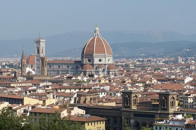Mostra artigianato Firenze 2019 storia, esposizione e prezzi. Come arrivare