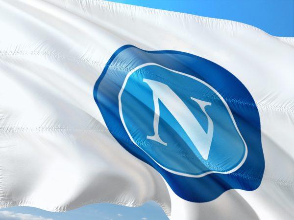 Napoli, le curve hanno deciso Stop al gemellaggio col Genoa