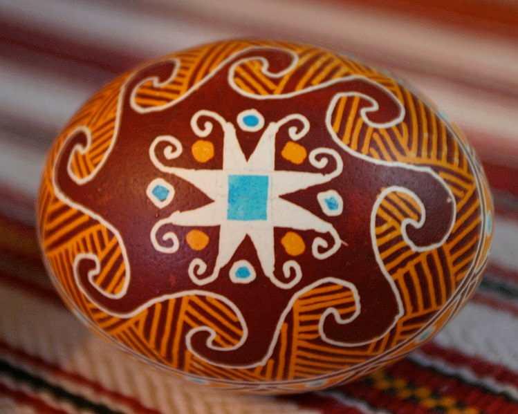 Calendario Ortodosso Rumeno 2020.Pasqua 2019 Ortodossa Data Quando E Giorni Il Calendario