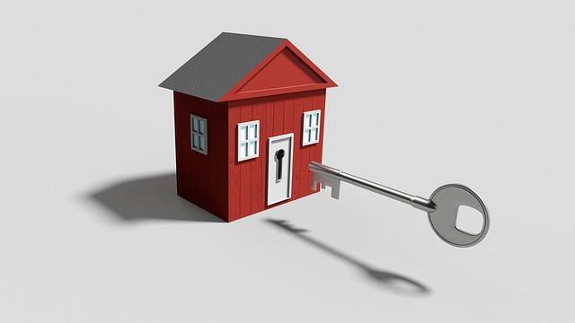 Pignoramento affitto: cause, termini e regole da rispettare