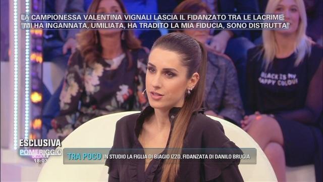 Quanto guadagna Valentina Vignali, stipendio e patrimonio influencer. Dove vive