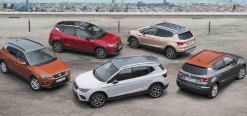 Redditometro 2019: auto a rischio e come difendersi dal contraddittorio