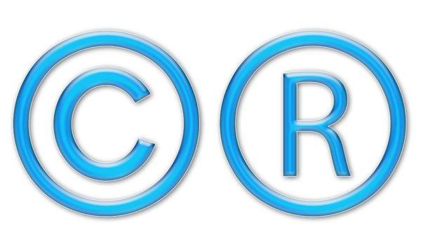 Registrazione marchio come farla, requisiti e importo pratica