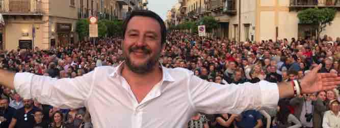 Risultati elezioni comunali Sicilia 2019: sindaci eletti e ballottaggi
