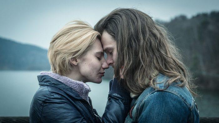 Un'altra vita – Mug trama, cast completo e curiosità sul film al cinema