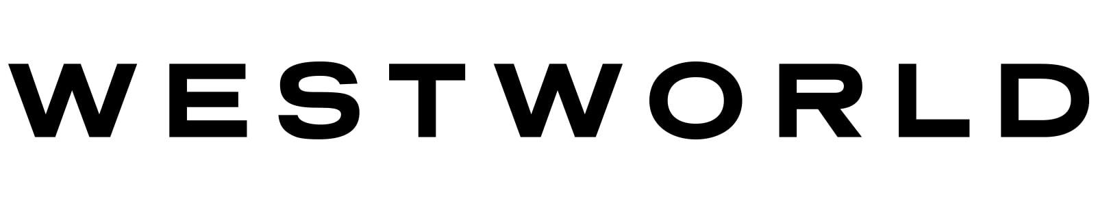 Westworld 3 trama, cast e anticipazioni. Quando inizia le serie tv
