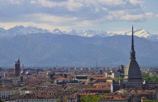 Atp Finals Torino 2021-2025