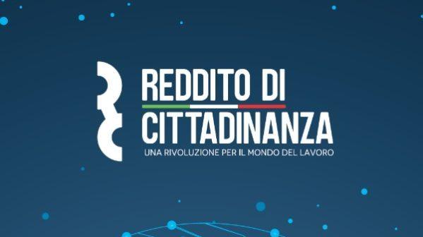 Reddito di cittadinanza 2019 boom domande al sud for Cittadinanza italiana tempi di attesa 2018