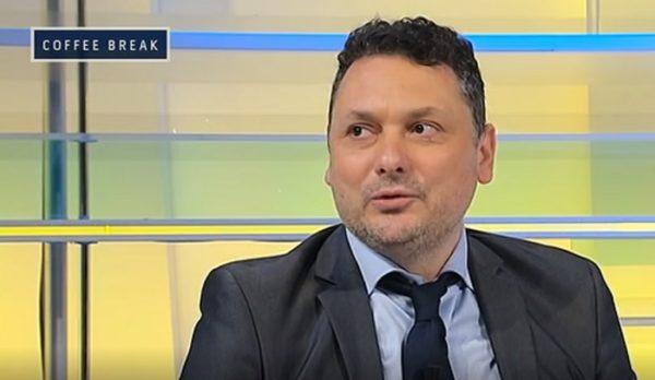 """Sondaggi europee 2019 di TP, Borrelli """"Cresce disaffezione al voto"""""""