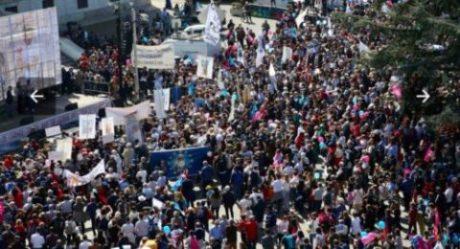 Sondaggi politici AnalisiPolitica: aborto, no degli italiani ad un ritorno al passato