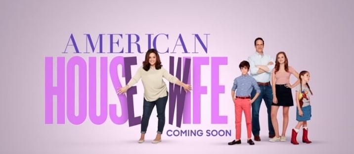 American Housewife 4 trama, cast e anticipazioni
