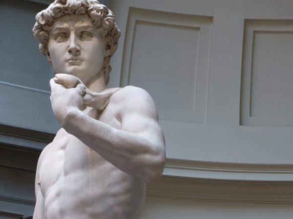 Amico museo 2019 date, orari e programma in Toscana