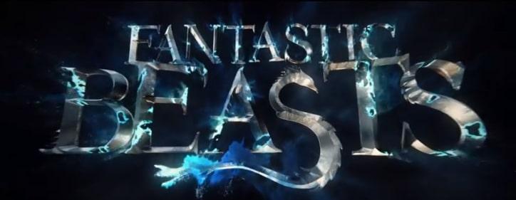 Animali Fantastici 3 trama, cast e anticipazioni. Quando esce