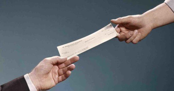 Assegno di ricollocazione e reddito di cittadinanza, come funziona