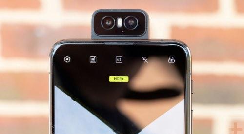 Asus ZenFone 6: uscita in Italia, prezzo e scheda tecnica ufficiale