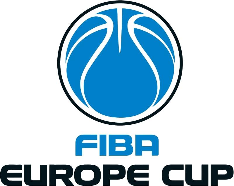 Basket, Europe Cup 2019 Sassari trionfa in Coppa