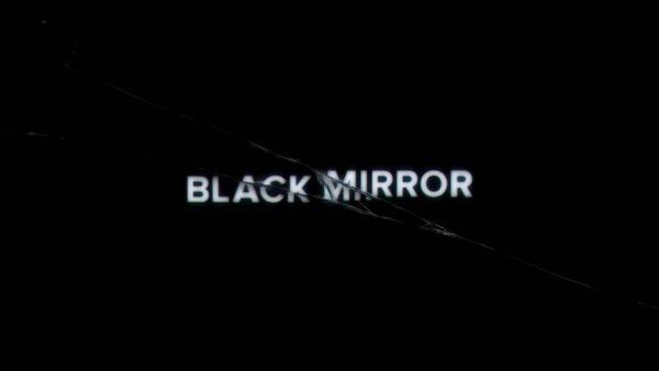 Black Mirror 5 trama, cast e anticipazioni. Ecco quando esce su Netflix