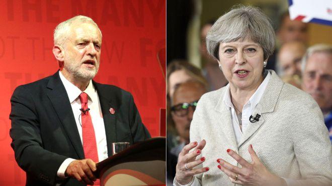 Brexit: fine del dialogo tra Tories e Labour, May verso le dimissioni