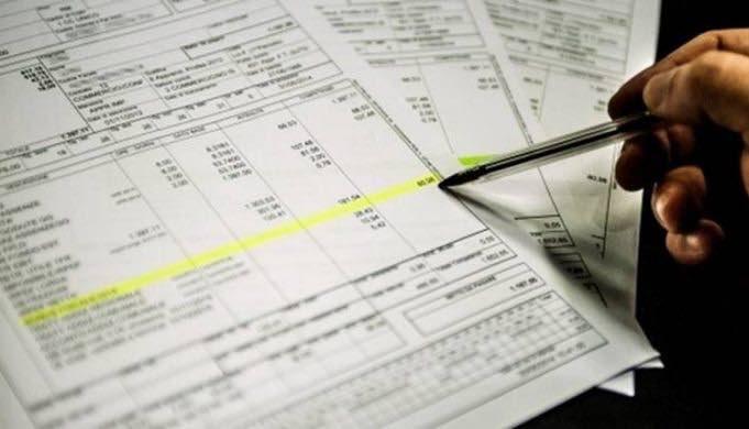 Busta paga e chiusura aziendale, quando incide sullo stipendio?
