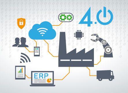 Busta paga e competenze digitali: quanto migliorano lo stipendio