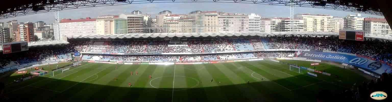 Celta Vigo-Barcellona diretta streaming o tv. Dove vederla