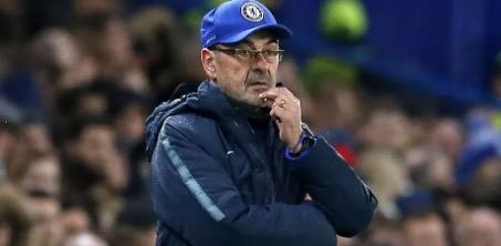 Chelsea Arsenal: finale Europe league 2019, quote, formazioni e pronostico