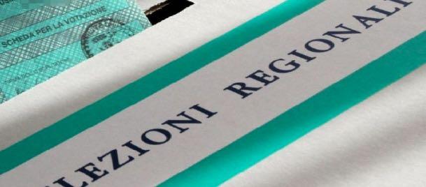 Come si vota alle regionali in Piemonte: scheda, preferenze e voto disgiunto