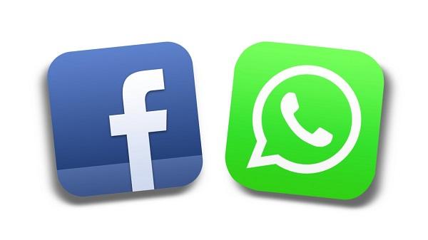 Elezioni 26 maggio 2019: Facebook spiega come usare WhatsApp
