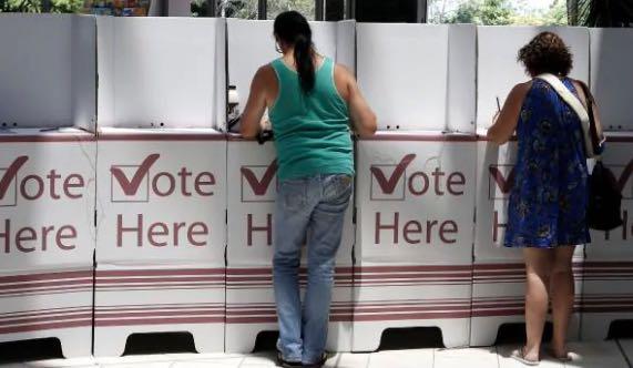 Elezioni Australia, ultime notizie: candidati e sondaggi. Quando si vota.