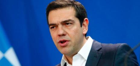 Elezioni anticipate Grecia: il 7 Luglio riaprono le urne